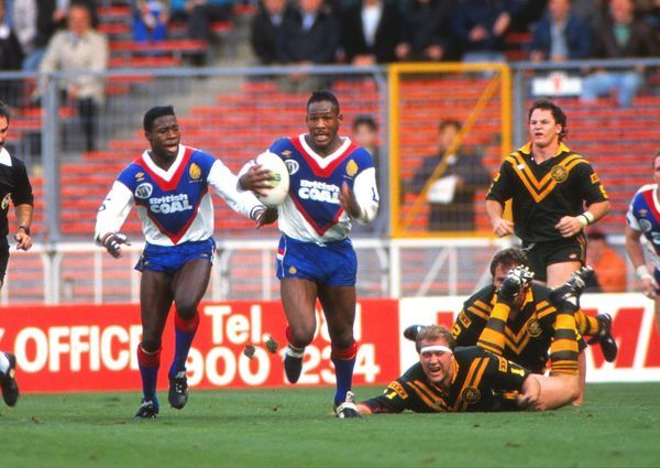 Image result for great rugby league photos