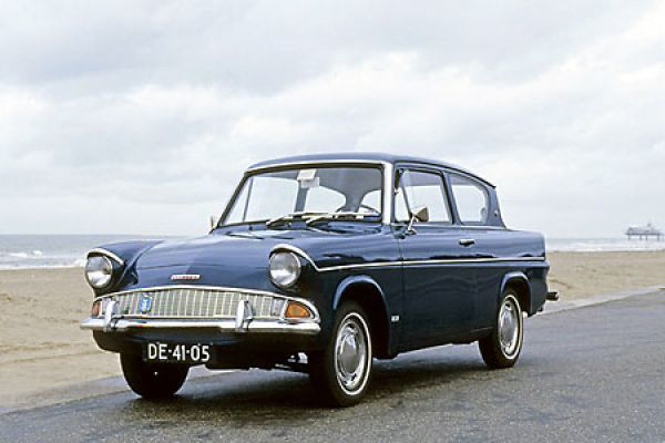 Image result for ford angLIA