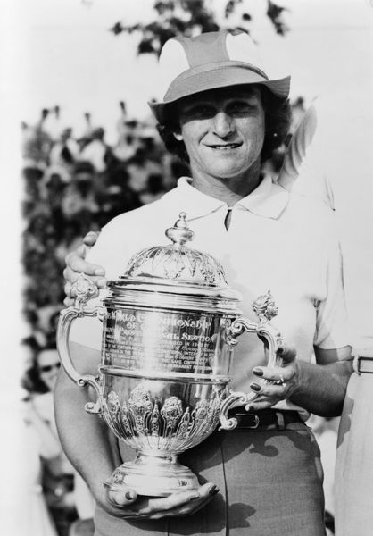 a biography of mildred ella didriksen an american athlete The first to prove a girl could be a stud athlete she was mildred ella didriksen the world championship and the all-american open.