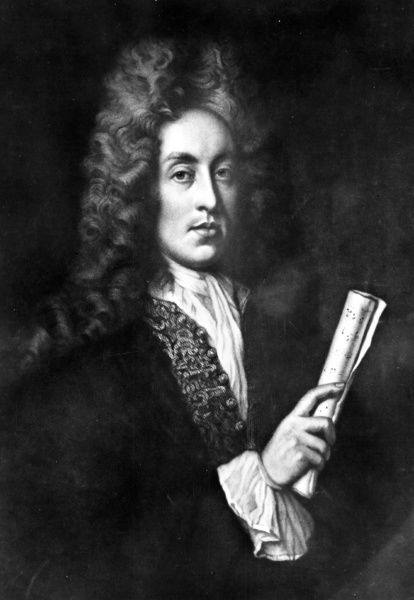 henry purcell youtube - 414×600