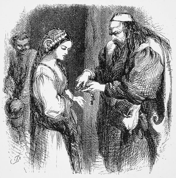 an analysis of the greed of shylock in the play the merchant of venice by william shakespeare The merchant of venice by william shakespeare essay sample the merchant of venice is a play about revenge, justice, deseption and friendship the story is about, shylock a wealth jew, lending one of his enemies, antonoi, three thousand ducats.