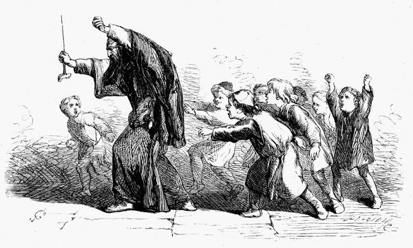an analysis of shylock a character in william shakespeares play the merchant of venice Why should you care about what everyone says in william shakespeare's the merchant of venice  characters  analysis  don't hate the actor that plays shylock.