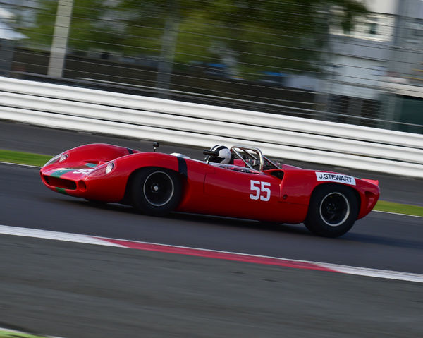 Tony Sinclair, Lola T70 Mk1 Spyder, FIA, Masters Historic Sports Cars, Silverstone Classic 2015, cars, Chris McEvoy, circuit racing, cjm-photography, classic cars, Classic Racing Cars, classics, FIA, historic cars, historic racing cars, Historic