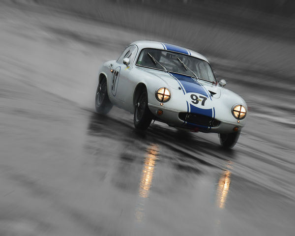 Nick Atkins, Oliver Sterling, Lotus Elite, RAC Tourist Trophy, Historic cars, Pre-63 GT, Silverstone Classic 2015, Chris McEvoy, circuit racing, cjm-photography, Classic Racing Cars, GT cars, historic cars, historic racing cars, Historic Sports Car Club