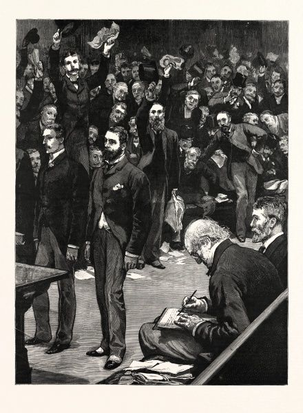 gladstones ministry Gladstone's ministry of 1868 to 1874 witnessed the: culmination of classical british liberalism disraeli's efforts at social reform focused on: paternalistic.