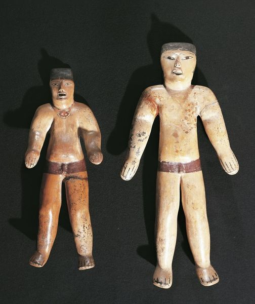 inca figures Inca civilization the inca empire, or inka empire (quechua: tawantinsuyu), was the largest empire in pre-columbian america the administrative, political and military center of the empire was located in cusco in modern-day peru.