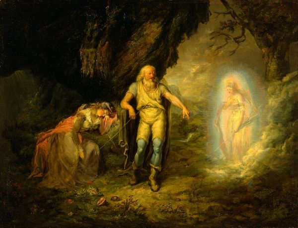 essay on prospero in the tempest The tempest literature essays are academic essays for citation these papers were written primarily by students and provide critical analysis of the tempest.