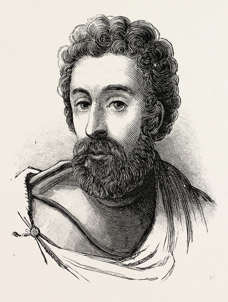 sir william wallace essay The primary objective of the sir william wallace papers research project will be to have translated the documents illustrative of sir william wallace, his life and times from a work produced and printed for the maitland club december 1841.