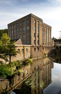 Abbey Mill, Bradford on Avon DP137125