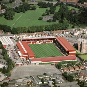 Ashton Gate, Bristol AFL03_aerofilms_634217