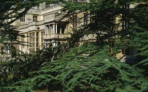 Audley End House M951595