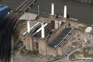 Battersea Power Station 27538_038