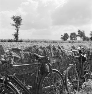 Bicycles AA082787