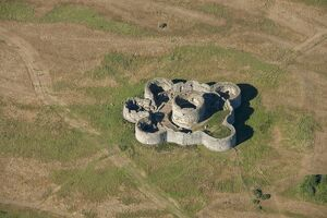 Camber Castle 29926_019
