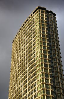 Centre Point N070271