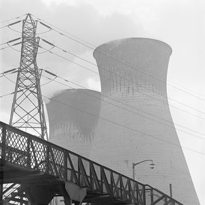 Cooling towers AA065154