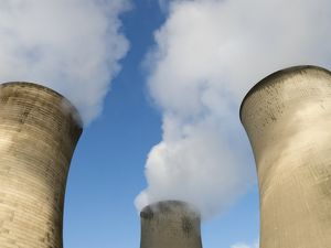 Cooling Towers DP157313