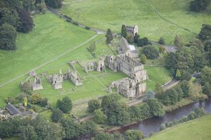 Easby Abbey 28345_030