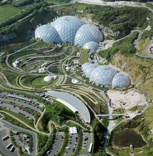 Eden Project, Cornwall 23520_16