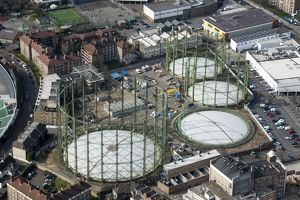 Gas holders 29224_024