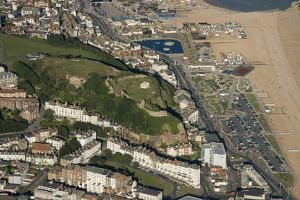 Hastings Castle 33217_005