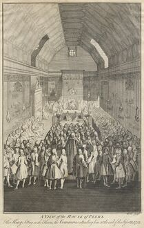 House of Lords, 1755 6L_LOR_1755