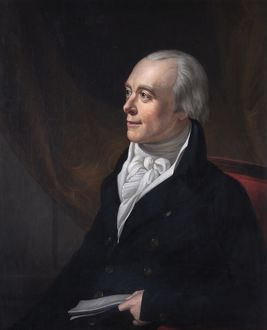 Joseph - Spencer Perceval N070526