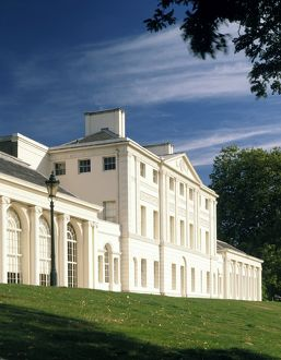 Kenwood House (Selection of 229 Items)