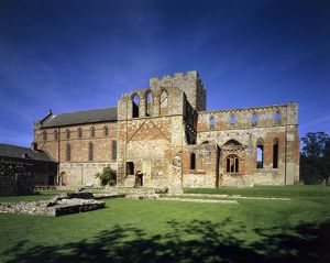 Lanercost Priory K021543