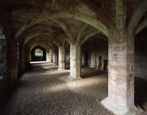 Lanercost Priory K021565