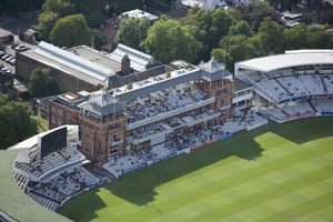 Lords Cricket Ground 24418_035