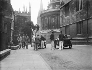 historic images/1900 1945 photos 1920s/oxford students mcf01 02 1021