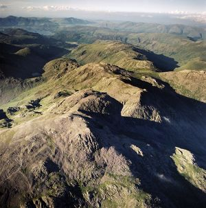 Scafell Pikes AFL03_aerofilms_ac587428