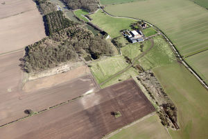Site of Risby Hall 28501_021