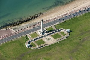 Southsea Common Memorial 29637_010