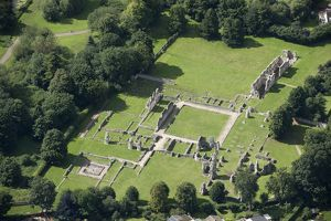 Thetford Priory 27580_009