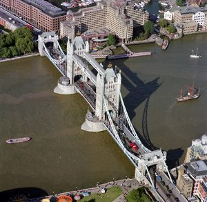 Tower Bridge 21766_11