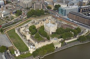 Tower of London 24467_007