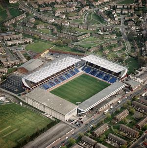 Turf Moor, Burnley AFL03_aerofilms_666034