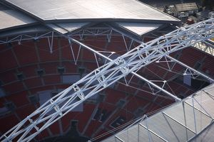Wembley Stadium 24391_025