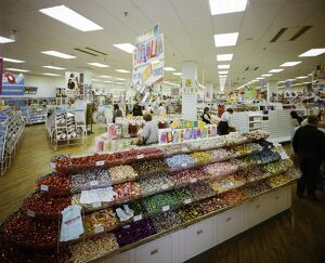Woolworths' Pic 'N' Mix, Chelmsford JLP01_10_33763