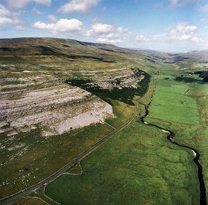 Yorkshire Dales EAW603550