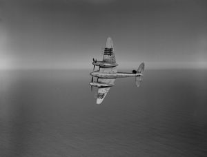 De Havilland Mosquito FB.VI