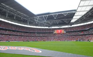 Play Off Final