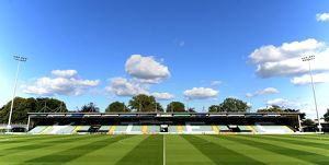 <b>Yeovil Town v Bristol City</b><br>Selection of 53 items