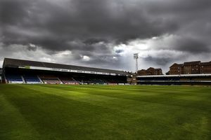 <b>Roots Hall</b><br>Selection of 132 items