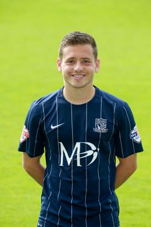 <b>Southend United</b><br>Selection of 43824 items