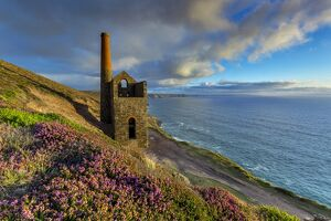 wheal coates engine house st agnes