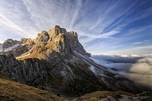 The Dolomites (Selection of 500 Items)