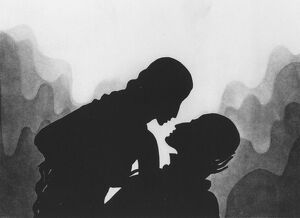 <b>The Art of Lotte Reiniger</b><br>Selection of 24 items